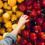 Food Miles: To Eat Locally, To Eat Locally Not