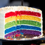 Is baking culinary art or chemistry?